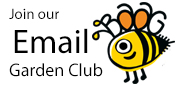Join BAAG's Email Garden Club