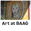 Art at BAAG