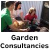 Garden Consultancy & Design