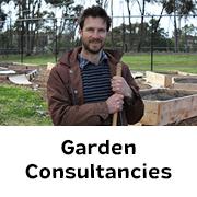 Garden Consultancies