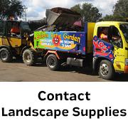 Contact Landscape Supplies