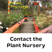 Contact the Plant Nursery