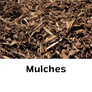 Mulches available at BAAG