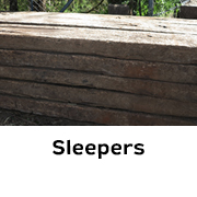 Sleepers available at BAAG