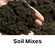 Soil Mixes available at BAAG