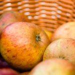 Apples (Heritage)