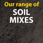 Soil Mixes