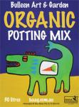 BAAG Certified Organic Potting Mix